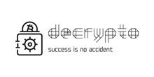 Logo Decrypto