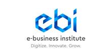 Logo eBusiness Institute