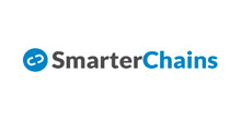 Logo Smarterchains