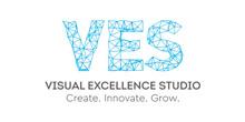 Logo Visual Excellence Studio